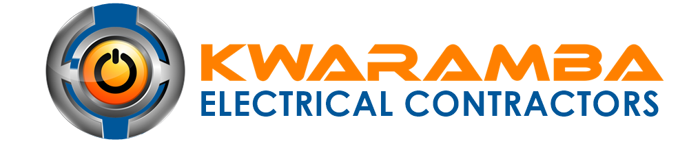 Kwaramba Electrical Contractors