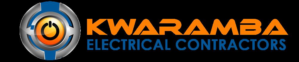 Kwaramba Electrical Contractors